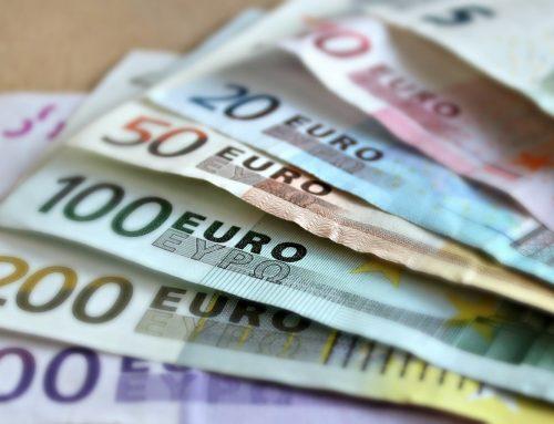 Προνοιακά επιδόματα: Πότε θα γίνει η πληρωμή Νοεμβρίου