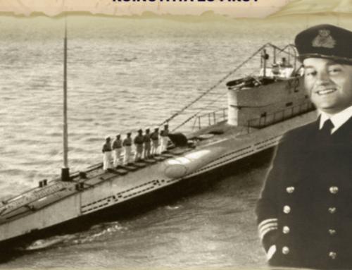 Σοφικό Κορινθίας:Διήμερο εκδηλώσεων προς τιμήν  του Πλοιάρχου Μίλτου Ιατρίδη