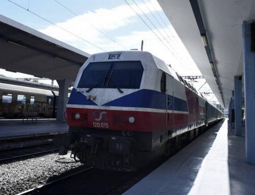 Έρχεται εβδομάδα απεργιών στα ΜΜΜ – Πότε θα σηκώσουν χειρόφρενο τρένα και προαστιακός