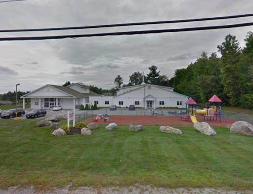 Συναγερμός στις ΗΠΑ: Πυροβολισμοί σε εκκλησία του Νιου Χάμσαϊρ