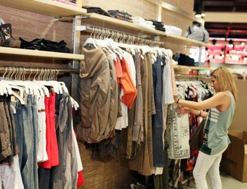 Πελοπόννησος: Καταδικασμένοι σε αργό θάνατο αισθάνονται οι έμποροι