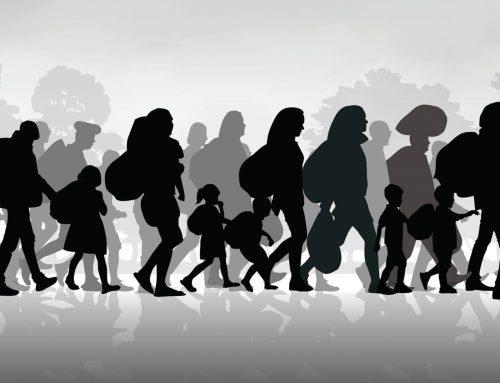 Ταινίες για την μετανάστευση στην Ταινιοθήκη της Ελλάδας