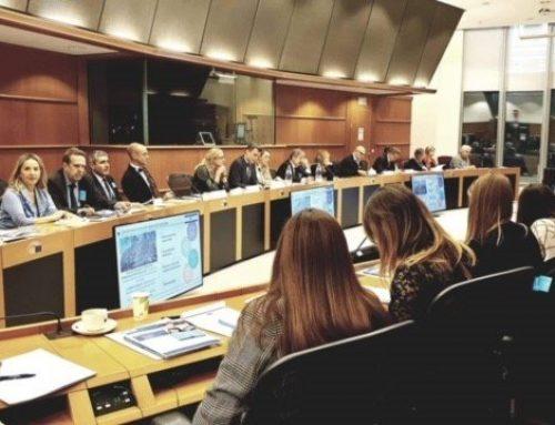 Ανοιχτά Κέντρα Εμπορίου: Καθοριστικό αναπτυξιακό «εργαλείο» που θα αναζωογονήσει τις εμπορικές αγορές
