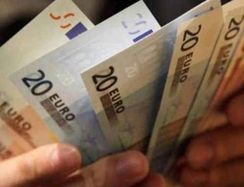Κοινωνικό μέρισμα: Πόσα χρήματα θα πάρουν οι δικαιούχοι