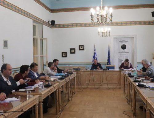 Πελοπόννησος: Έλεγχοι όλων των γεφυρών στο παλαιό εθνικό και επαρχιακό οδικό δίκτυο