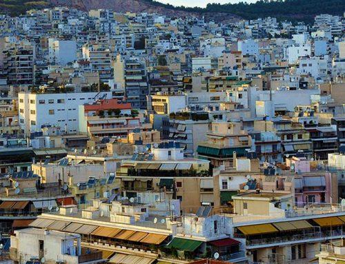 Προστασία πρώτης κατοικίας: Εννέα αλλαγές ανακοίνωσε ο Σταϊκούρας