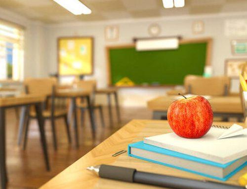 """Παρέμβαση εισαγγελέα για το """"παιχνίδι του πνιγμού"""" στα σχολεία."""