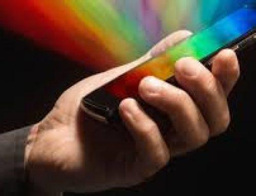 Ποια κινητά εκπέμπουν την περισσότερη ακτινοβολία (πίνακας)