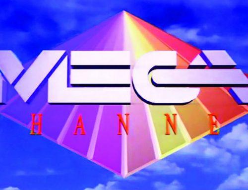 Θρυλική σειρά του Mega επιστρέφει με νέα επεισόδια