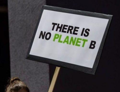 """Κραυγή αγωνίας για """"κλιματική επείγουσα ανάγκη"""" 11.200 επιστημόνων από 153 χώρες"""