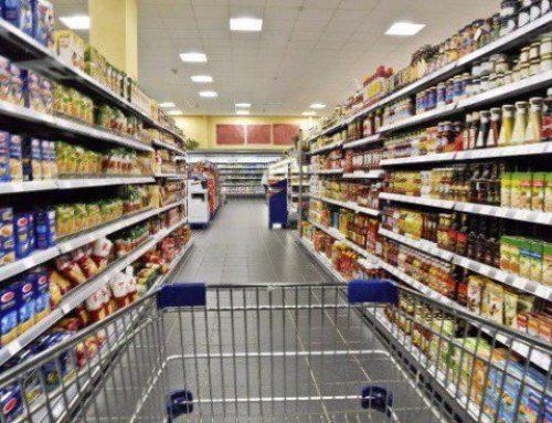 ΕΦΕΤ: Ανακαλεί σνακ από τα ράφια πασίγνωστης αλυσίδας σουπερμάρκετ