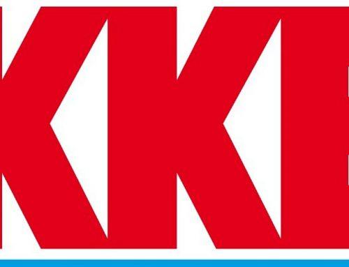 Κορινθία: Στελέχη του ΚΚΕ θα περιοδεύσουν σε χώρους ένστολων