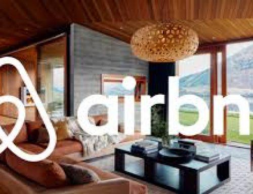 ΙΝΣΕΤΕ: Οι βραχυχρόνιες μισθώσεις στην Ελλάδα, μέσω Airbnb και HomeAway
