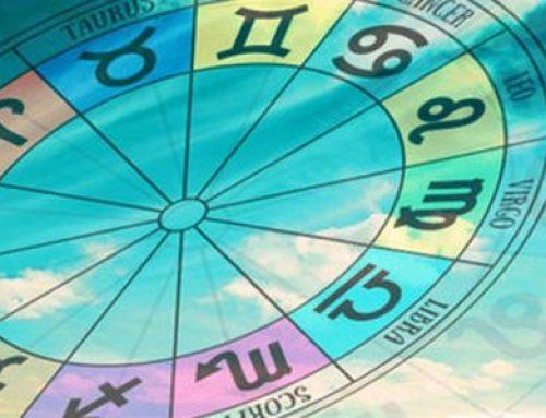Αστρολογικές προβλέψεις σήμερα Κυριακή 22 Νοεμβρίου