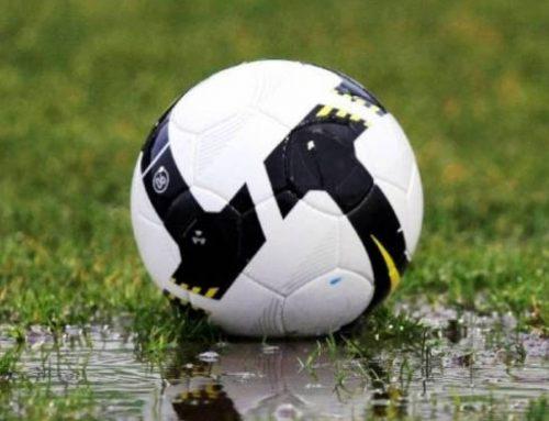 Καταιγιστικές οι εξελίξεις στο ελληνικό ποδόσφαιρο με απόφαση ΦΙΦΑ και ΟΥΕΦΑ