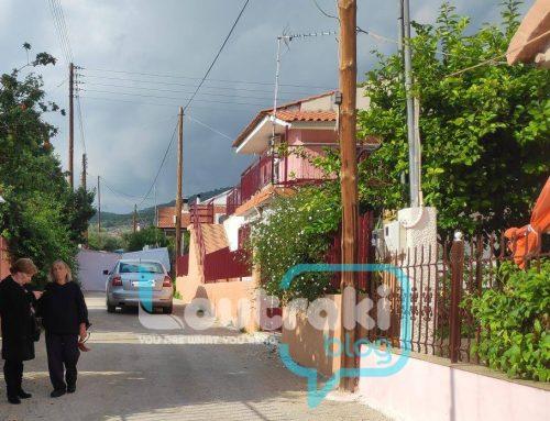 Άγιοι Θεόδωροι: Σοκάρει ο γιος της 77χρονης – Τη διέλυσαν, πέρασαν από πάνω της με το αυτοκίνητο