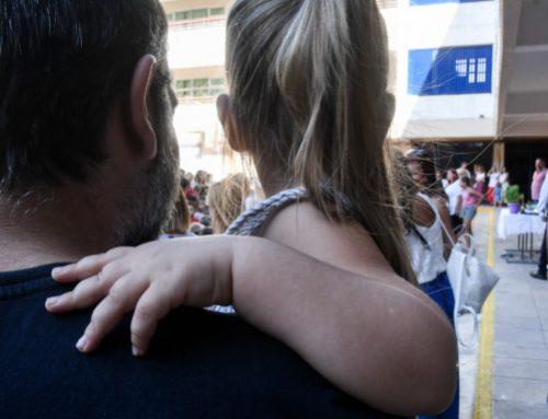 Επίδομα παιδιού: 2.000 ευρώ για κάθε νεογέννητο -Τα κριτήρια