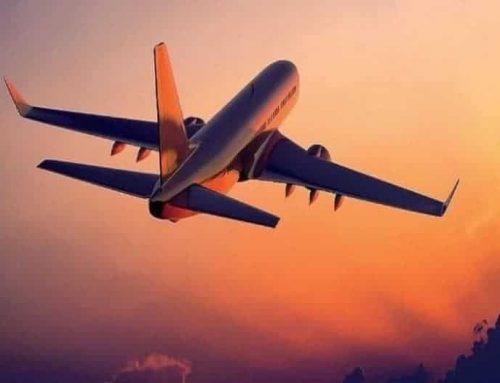 Πτήση τρόμου από Αθήνα για Λονδίνο,έπεσαν οι μάσκες οξυγόνου