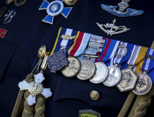 ΚΥΣΕΑ: Η νέα ηγεσία των Ενόπλων Δυνάμεων