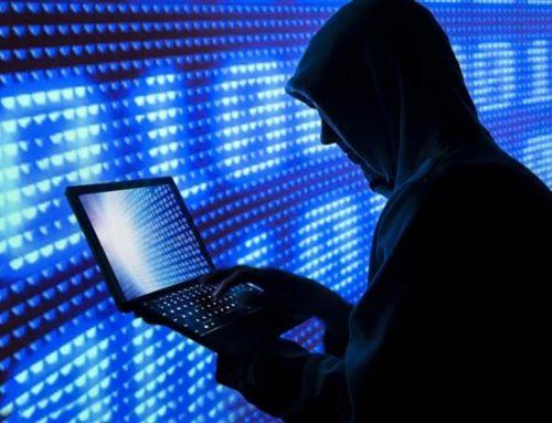 Γερμανικός Τύπος: Η μάχη των χάκερ στο Αιγαίο