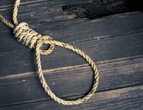 Αυτοκτόνησε 53χρονος επιχειρηματίας-Δεν άντεξε τον χαμό του παιδιού του