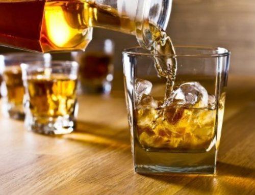 """Μετά τον αντικαπνιστικό μπαίνει """"φρένο"""" και στο αλκοόλ; – Τι σχεδιάζει το υπουργείο Υγείας"""