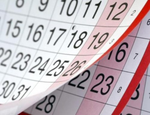 Αργίες 2020: Πότε «πέφτουν» Καθαρά Δευτέρα, Πάσχα και Αγίου Πνεύματος