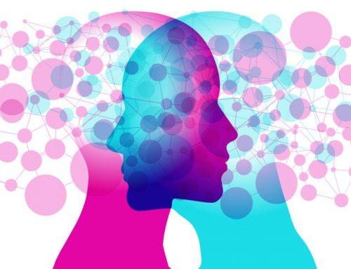 Ξυλόκαστρο:έναρξη λειτουργίας Κοινωνικού Ιατρείου Ψυχικής Υγείας