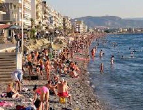 Γιώργος Γρηγοράκος: Γιατί αντέδρασαν οι φορείς στην πρόταση Καραπανάγου;