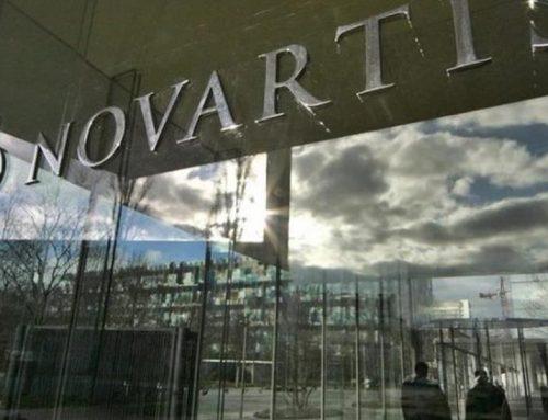 Κουτσούμπας για Novartis: Να αποκαλυφθούν τα ονόματα των μαρτύρων