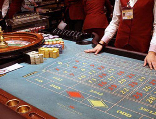Μέτρα στήριξης ζητούν τα Καζίνο της χώρας
