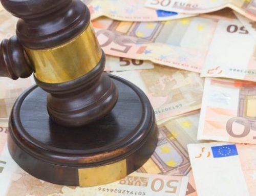 Εξωδικαστική επίλυση φορολογικών διαφορών για 10.000 ανοικτές υποθέσεις
