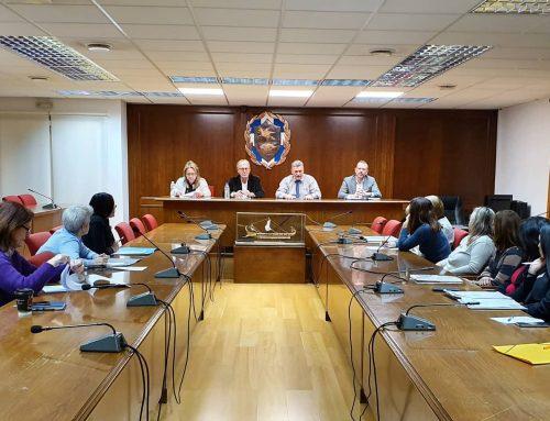 Δήμος Κορινθίων : Συνεδριάζει το Δημοτικό Συμβούλιο με 19 θέματα