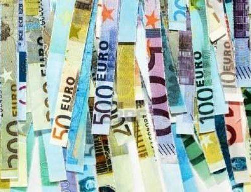Πόσες ΔΕΚΟ χωρά η οικονομία;