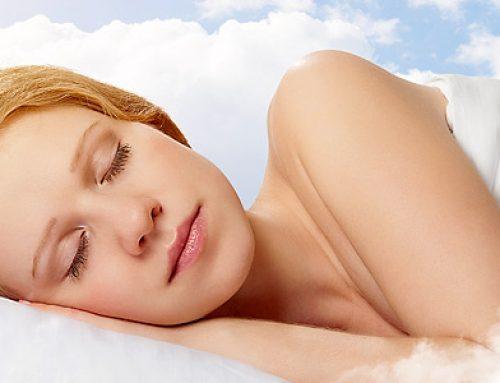 ΝΕΑ ΕΡΕΥΝΑ: Πόσες ώρες πρέπει να κοιμάσαι ανάλογα την ηλικία σου