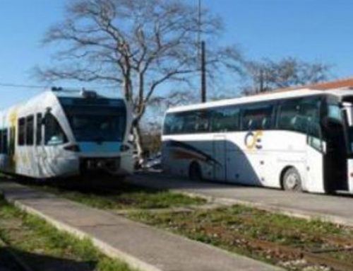 Απόκριες:Περισσότερα δρομολόγια λεωφορείων στη γραμμή Κιάτο-Πάτρα
