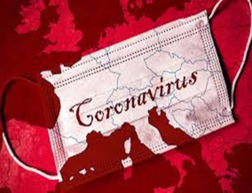 Σοκαριστική αποκάλυψη… Περίπου τριψήφιος ο αριθμός όσων βρίσκονται σε καραντίνα στην Κορινθία…