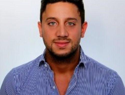 Επιβεβαιώνει το ρεπορτάζ ο γιατρός κ. Σεργεντάνης για το 2ο κρούσμα στην Κορινθία