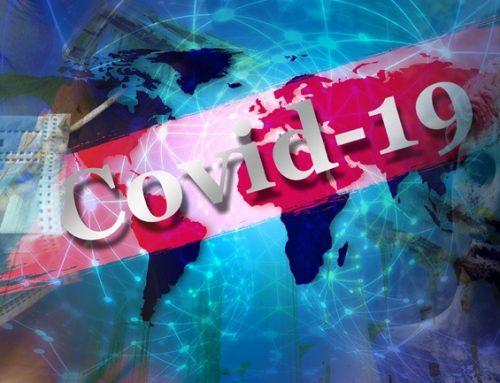 Πέντε κρούσματα κορονοϊού στην Περιφέρεια Πελοποννήσου το τελευταίο τριήμερο