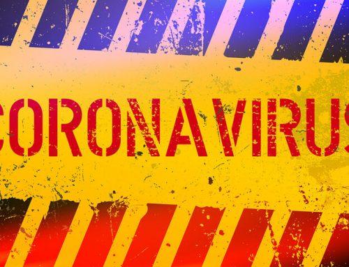 Κορονοϊός: Τρεις οι τελευταίοι νεκροί από την πανδημία