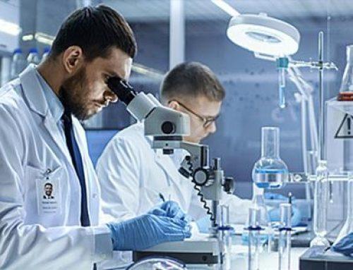 Koρινθία:  Διαγνωστικά τεστ για τον ιό Covid-19 σε αστυνομικούς και τις οικογένειές τους