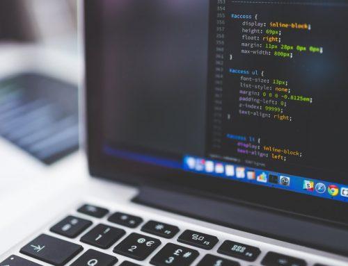 Ατομική ευθύνη και στο Ίντερνετ: Δέκα μέτρα για να μην καταρρεύσει το δίκτυο