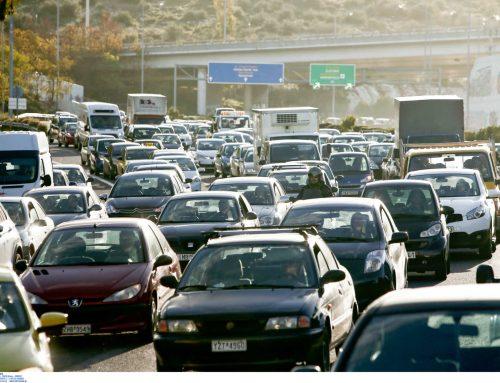 Τι πρέπει να προσέξετε στο αυτοκίνητό σας που είναι σε ακινησία