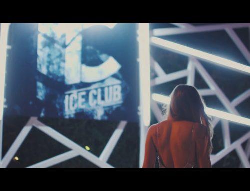 Κορωνοϊός: Το πρώτο nightclub στο Λουτράκι που κλείνει προληπτικά