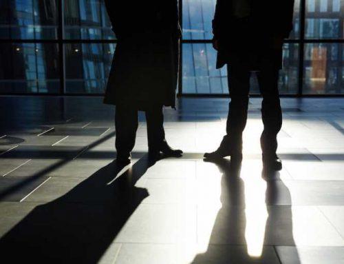Λουτράκι:Τι λένε δύο Έλληνες που ήρθαν από το εξωτερικό και είναι σε καραντίνα:Kανένας ουσιαστικός έλεγχος…