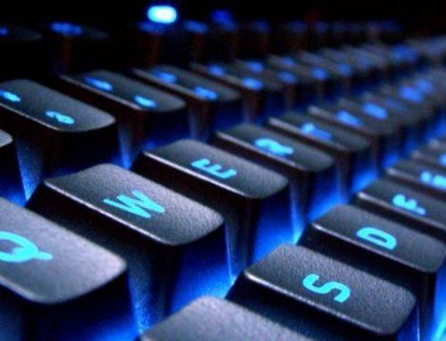 "Kόρινθος: Απάντηση της ιστοσελίδας που κατηγορήθηκε για ""ψευδή"" δημοσιεύματα"