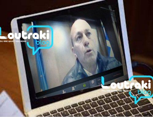 Γιώργος Γκιώνης: H KΕΔΕ έχει καταθέσει αίτημα στο Κράτος για έκτακτη χρηματοδότηση