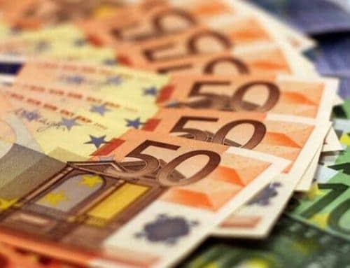 Λοταρία αποδείξεων: Δείτε αν κερδίσατε τα 1.000 ευρώ