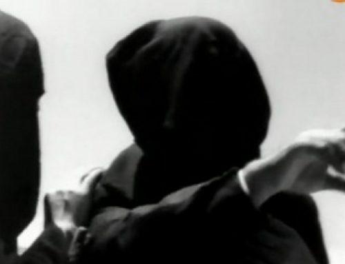 Viral – Ο Αρτέμης Μάτσας του Βόλου: Εντοπίζει παραβάτες και τους καταγγέλλει στην αστυνομία!