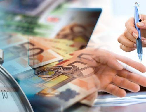 Σε ποιους και γιατί δεν έχει καταβληθεί ακόμη το επίδομα των 800 ευρώ